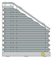 plissee modell pl 9